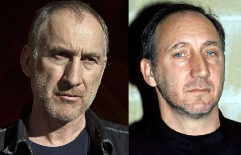 ANZOR TSARNAEV VS PETE TOWNSHEND - copia (FILEminimizer)
