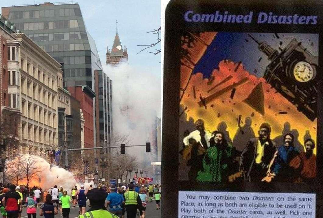 CARTA DESASTRES COMBINADOS BOSTON 02 (FILEminimizer)