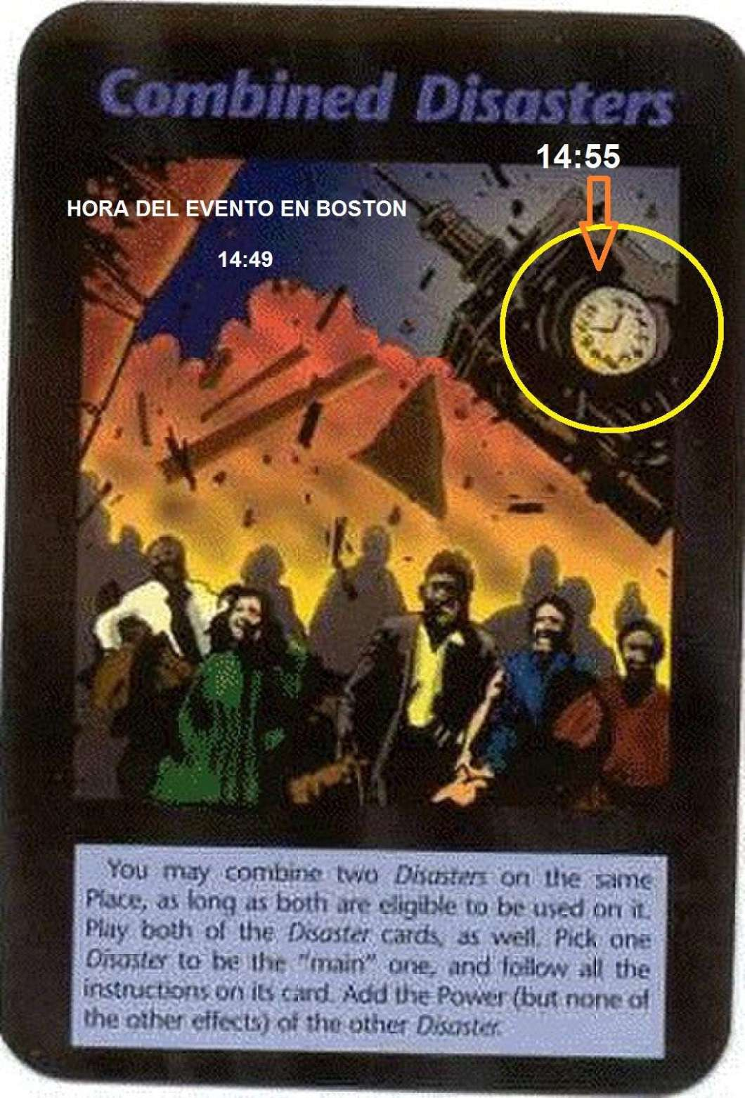 CARTA DESASTRES COMBINADOS BOSTON (HORA) (FILEminimizer)