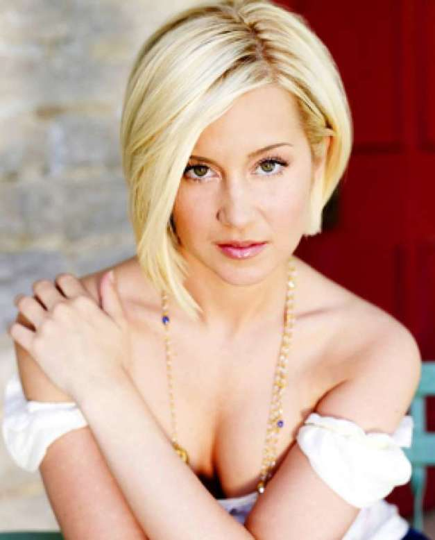 KELLIE PICKLER - copia (FILEminimizer)