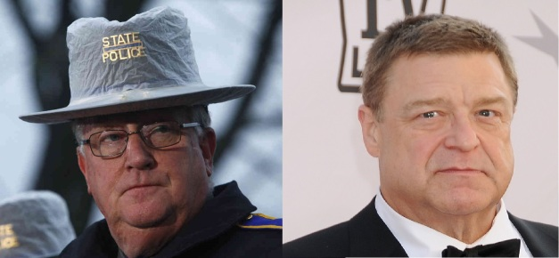 PAUL VANCE VS JOHN GOODMAN 01