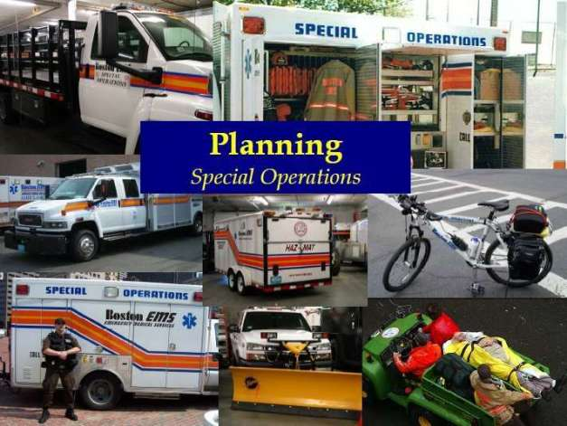 PLAN EMERGENCIAS RICHARD SERINO 03 (FILEminimizer)