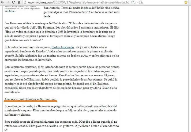 ARTÍCULO ARREDONDO NEW YORK TIMES (17-04-2013) (FILEminimizer)