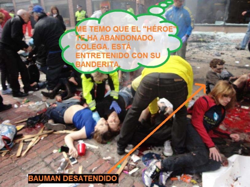 BAUMAN DESATENDIDO 00 (FILEminimizer)