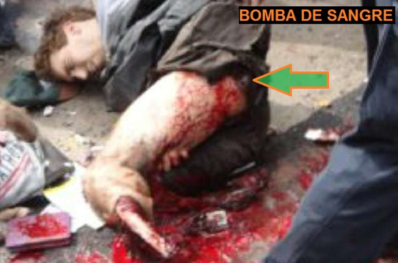 BAUMAN Y LA BOMBA DE SANGRE 00 (FILEminimizer)