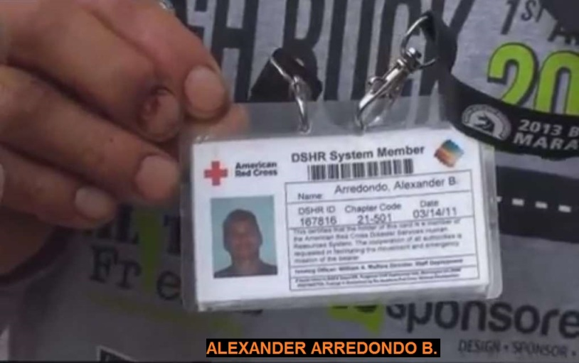 CARNET CRUZ ROJA ALEXANDER ARREDONDO - copia (FILEminimizer)
