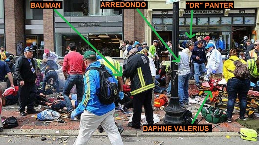 DAPHNE VALERIUS ES EVACUADA (FILEminimizer)