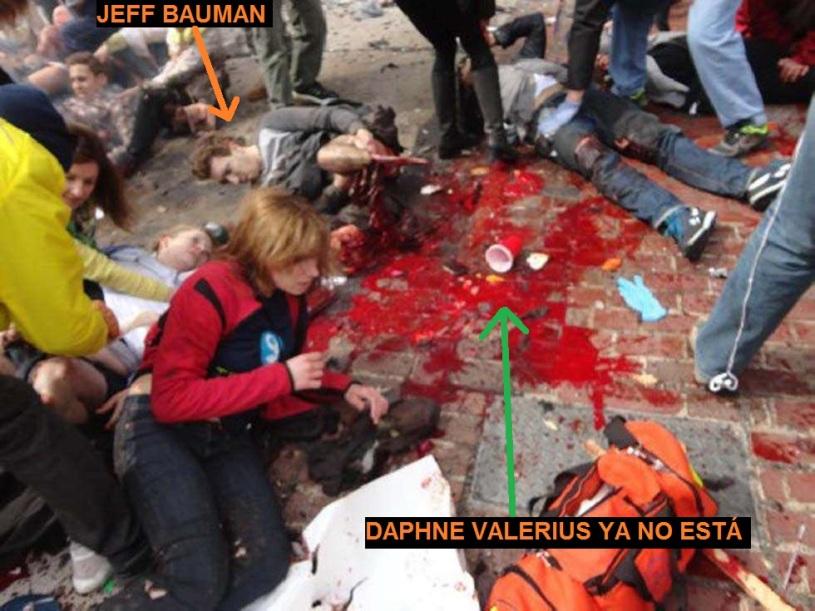 DAPHNE VALERIUS SE VA ANTES QUE BAUMAN - copia (FILEminimizer)