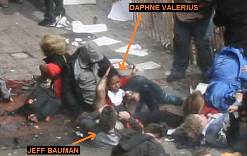 DAPHNE VALERIUS Y BAUMAN 00 (FILEminimizer)