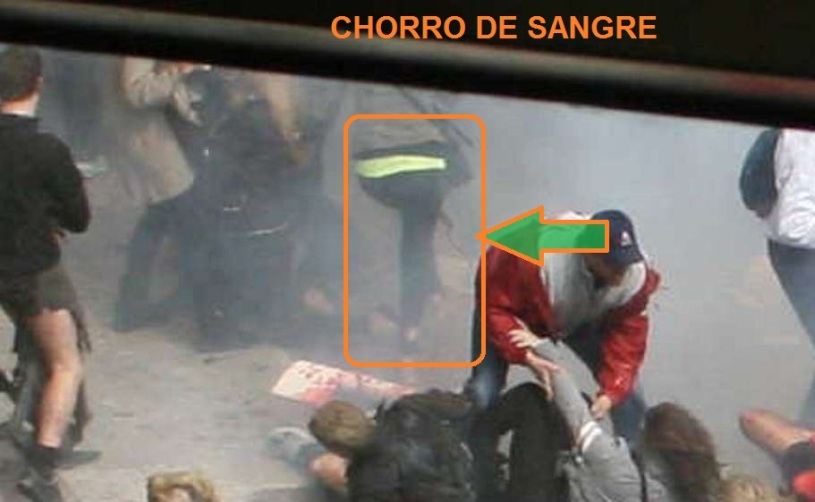 DERRAMANDO SANGRE 01 (SECUENCIA 08) (FILEminimizer)
