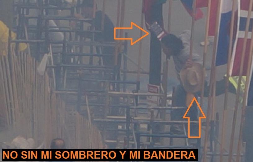 SALTO ARREDONDO 02 (NO SIN MI BANDERA)