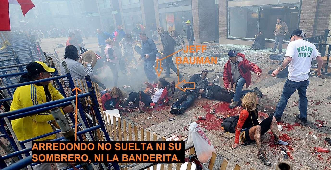 SALTO ARREDONDO (YA EN SUELO) SOMBRERO Y BANDERITA (FILEminimizer)