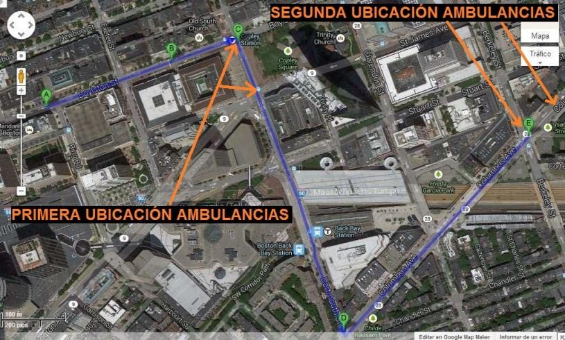 VISTA AEREA SEGUNDA UBICACION AMBULANCIAS 01 (FILEminimizer)