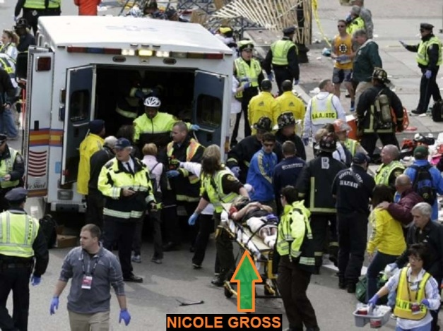 AMBULANCIA NICOLE GROSS 00 - copia (FILEminimizer)