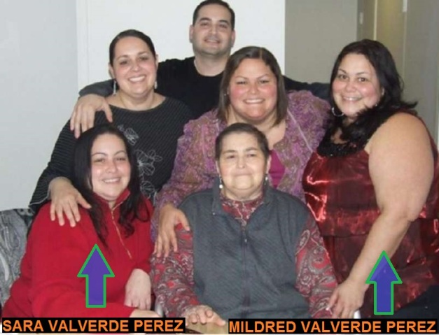 FAMILIA VALVERDE 01 (FILEminimizer)