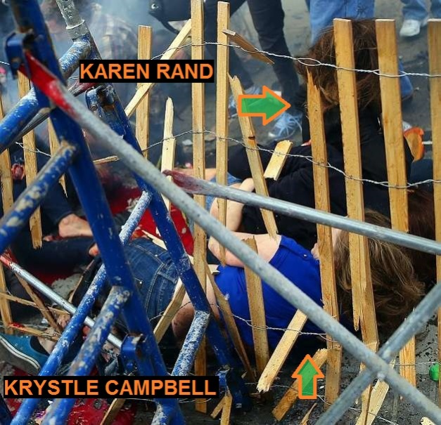 KRYSTLE CAMPBELL Y KAREN RAND (VALLA) (FILEminimizer)