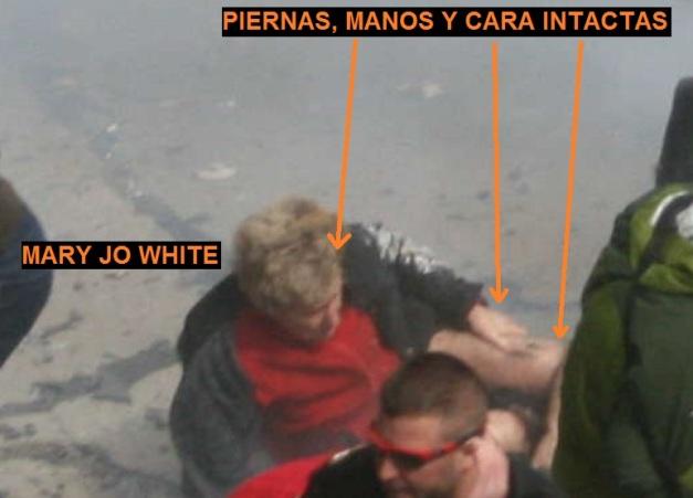 MARY JO WHITE 01