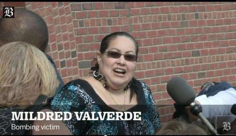 MILDRED VALVERDE 00 (FILEminimizer)