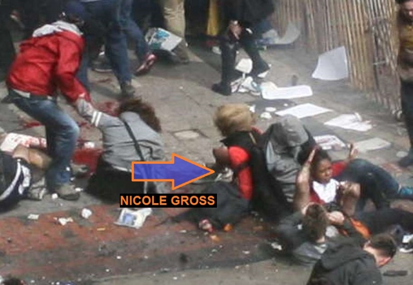 NICOLE GROSS UBICACION 01