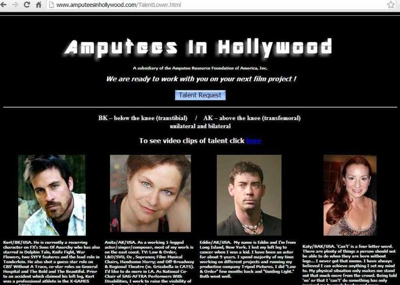 AMPUTADOS EN HOLLYWOOD 01 (FILEminimizer)