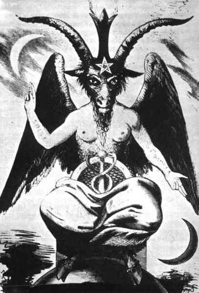 BAPHOMET 00 (FILEminimizer)