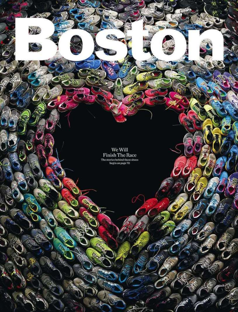 BOSTON - SUBLIMINAL HOLOCAUSTO (FILEminimizer)