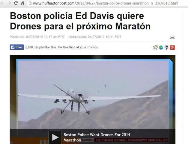 DRONES MARATON BOSTON 2014 (FILEminimizer)