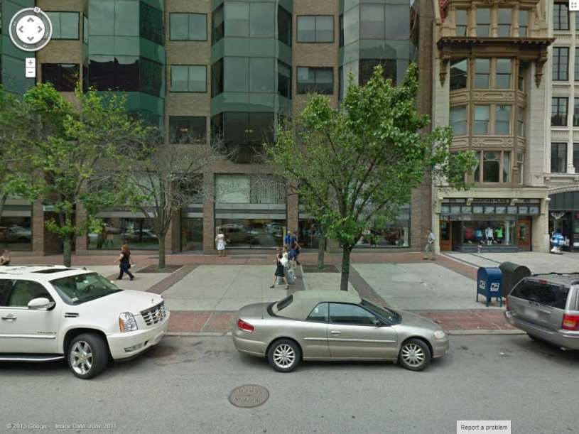 FACHADA LUGAR DEFLAGRACIONES BOYLSTON 666 (FILEminimizer)