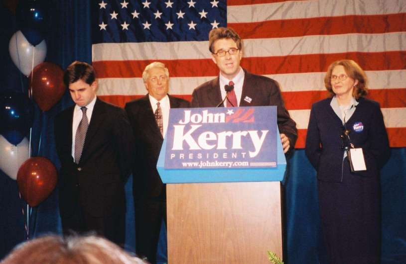 JON PATSAVOS Y JOHN KERRY (FILEminimizer)