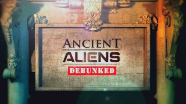 INTRO ANCIENT ALIENS DEBUNKED (00) (FILEminimizer)