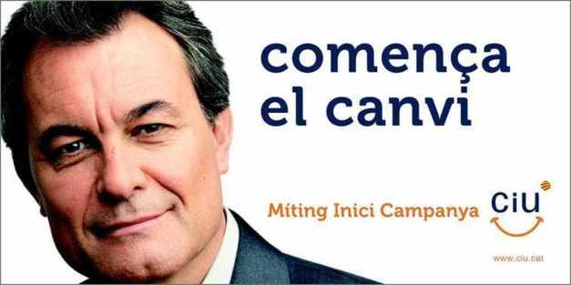 CIU COMIENZA EL CAMBIO (00) (FILEminimizer)