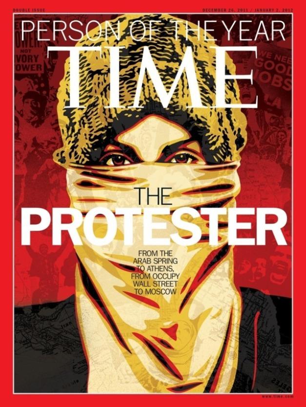 EL PROTESTANTE PORTADA TIME (00)
