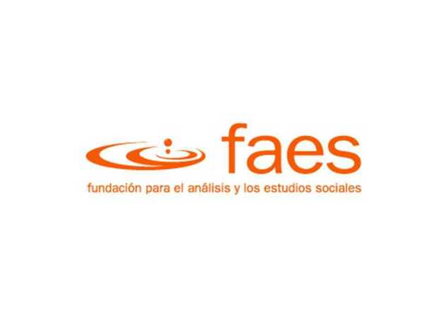 FAES LOGO (00) (FILEminimizer)