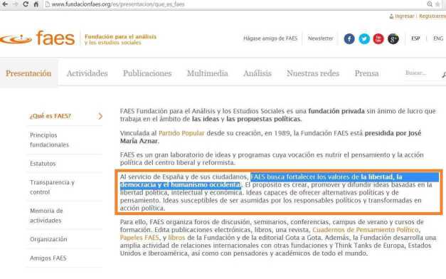 FUNDACIÓN FAES MISION (00) (FILEminimizer) (FILEminimizer)