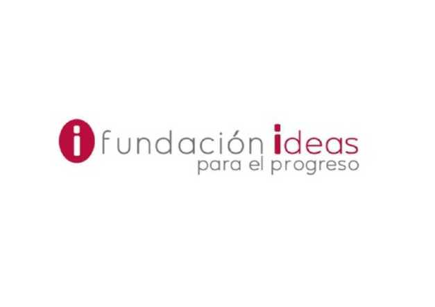 FUNDACIÓN IDEAS LOGO (00) (FILEminimizer)