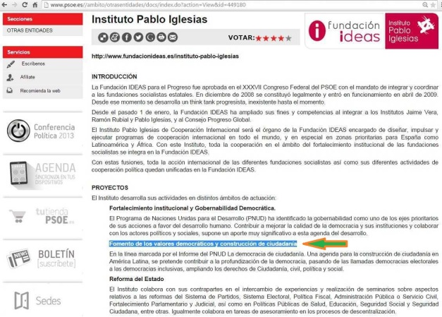 INSTITUTO PABLO IGLESIAS MISION (00) (FILEminimizer)