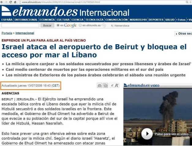 ISRAEL ATACA AEROPUERTO LIBANO (00) (FILEminimizer)