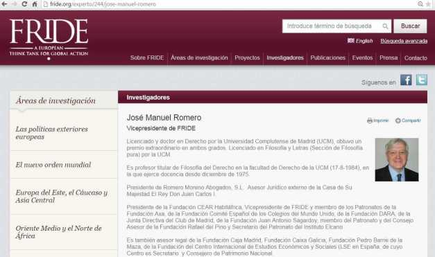 JOSE MANUEL ROMERO ROMERO CURRICULO (00) (FILEminimizer)