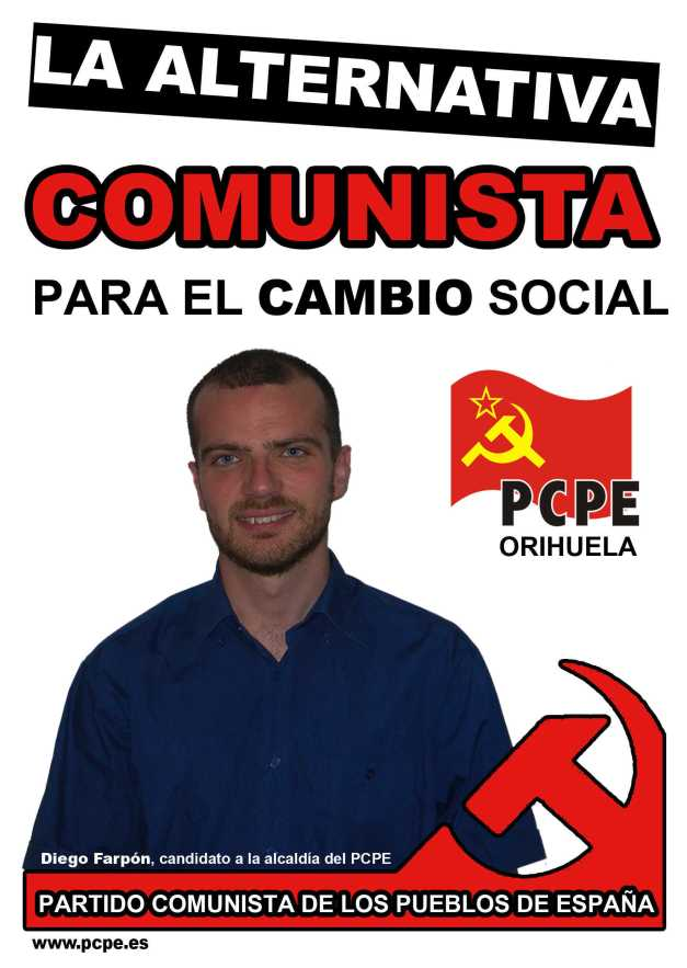 PCPE PARA EL CAMBIO (00) (FILEminimizer)