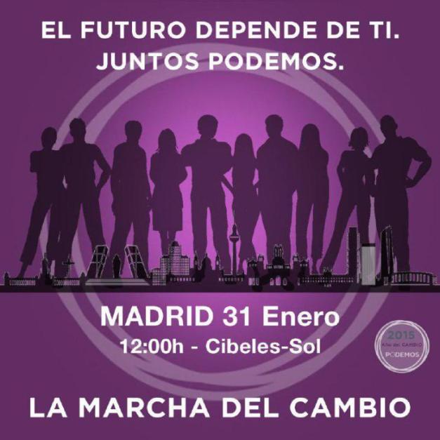 PODEMOS MARCHA DEL CAMBIO (02)