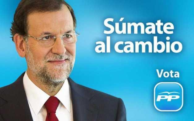 PP POR EL CAMBIO (00) (FILEminimizer)