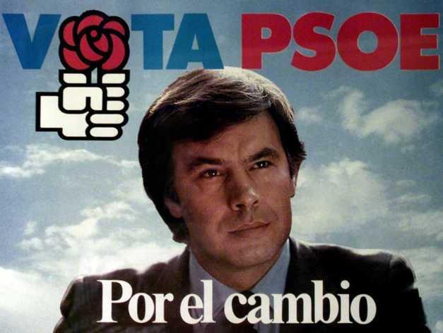 PSOE POR EL CAMBIO (00) (FILEminimizer)
