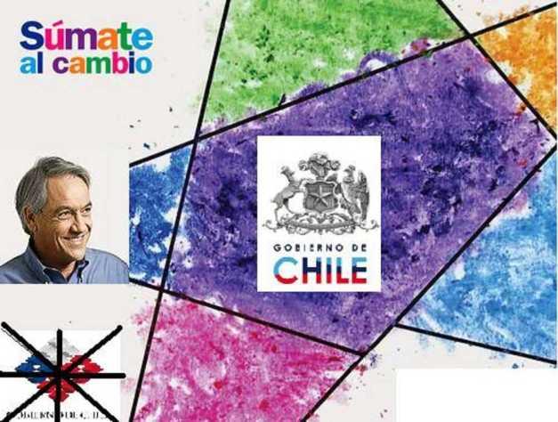 RENOVACION NACIONAL SUMATE AL CAMBIO (00) (FILEminimizer)