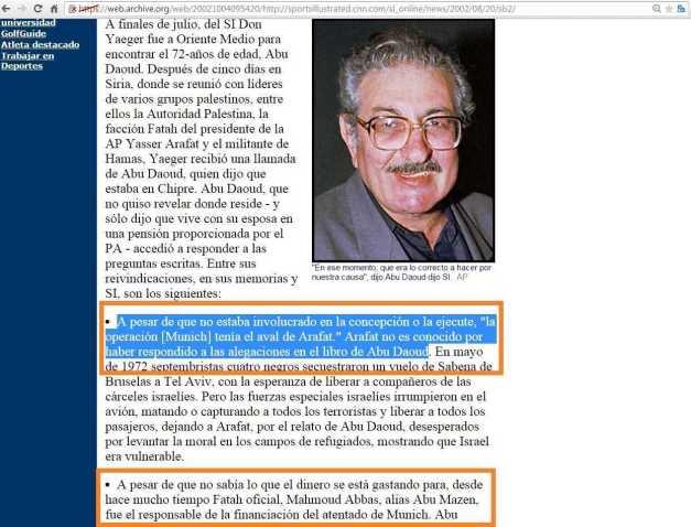 TESTIMONIO INCRIMINATORIO ABU DAOUD (00) (FILEminimizer)