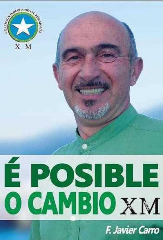 XM ES POSIBLE EL CAMBIO (00) (FILEminimizer)