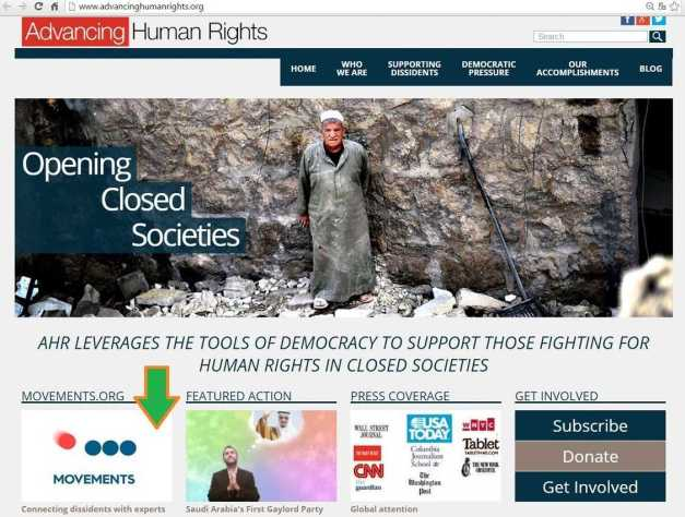 ADVANCING HUMAN RIGHTS (00) (FILEminimizer)