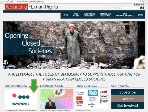 ADVANCING HUMAN RIGHTS (00) (FILEminimizer)