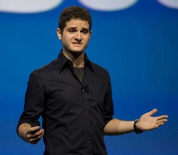 DUSTIN MOSKOVITZ (FACEBOOK) (00) (FILEminimizer)