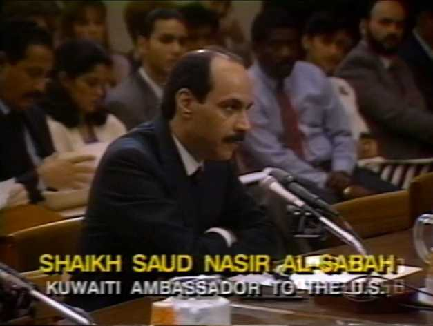 EMBAJADOR SAUD NASSER AL-SAUD AL-SABAH (DECLARACIÓN) (00) (FILEminimizer)
