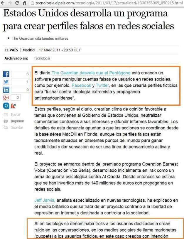 ESTADOS UNIDOS PROGRAMA PERFILES FALSOS (00) (FILEminimizer)